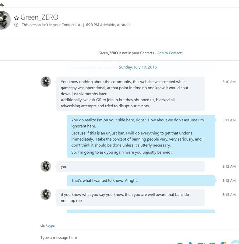 GZ_Skype_Pasidon.jpg
