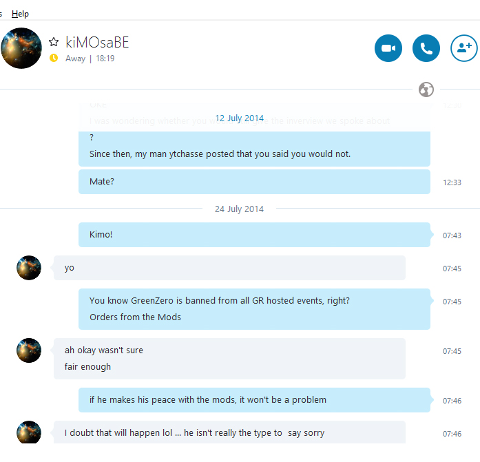 Skype_with_Kimo_2014-07-24.jpg
